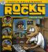 ROCKY - VOLYM 10