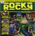 ROCKY - VOLYM 11