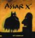 ASSAR 10 - ASSAR X