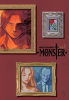 MONSTER VOLUME 6