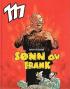 M BOK 03 - SØNN AV FRANK