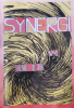 SYNERGI NR. 01 - SCIENCE FICTION
