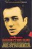 REDEMPTION SONG - THE DEFINITIVE BIOGRAPHY OF JOE STRUMMER
