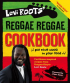 REGGAE REGGAE COOKBOOK