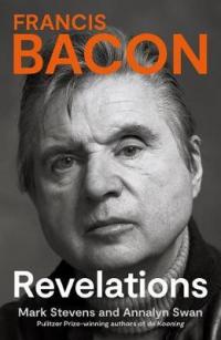 FRANCIS BACON - REVELATIONS