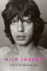 MICK JAGGER (UK SC)