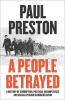 A PEOPLE BETRAYED (PB)