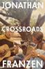 CROSSROADS (INNB.)