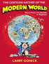 THE CARTOON HISTORY OF THE MODERN WORLD 02