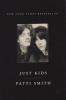 JUST KIDS (PB)