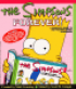 THE SIMPSONS (EPISODE GUIDE SES. 10-11) - FOREVER!