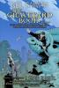 THE GRAVEYARD BOOK VOL. 2 (HB)