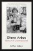 DIANE ARBUS - PORTRAIT OF A PHOTOGRAPHER