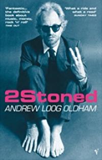 2 STONED