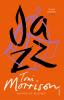JAZZ (PB)