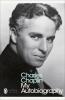 CHARLES CHAPLIN - MY AUTOBIOGRAPHY