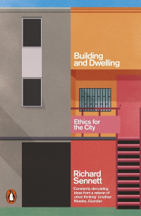 BUILDING AND DWELLING (PB)