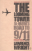 THE LOOMING TOWERS - AL-QAEDA