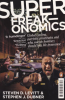 SUPERFREAKONOMICS (PB)