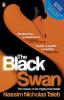 THE BLACK SWAN (PB)
