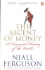 THE ASCENT OF MONEY (PB)
