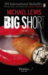 THE BIG SHORT (PB)