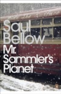 MR. SAMMLER