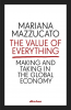 THE VALUE OF EVERYTHING (PB)