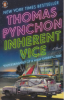 INHERENT VICE (PB)