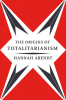 THE ORIGINS OF TOTALITARIANISM (PB)