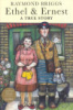 ETHEL & ERNEST - A TRUE STORY