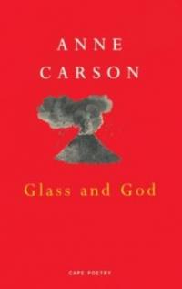 GLASS AND GOD