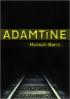 ADAMTINE