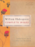 COMPLETE WORKS RSC (WILLIAM SHAKESPEARE)