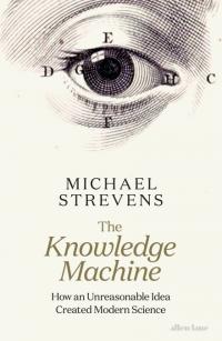 KNOWLEDGE MACHINE