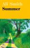 SUMMER (PB)