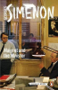 INSPECTOR MAIGRET 46 - MAIGRET AND THE MINISTER