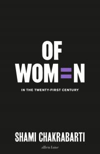 OF WOMEN IN THE 21ST CENTURY
