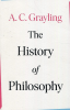 THE HISTORY OF PHILOSOPHY (PB)