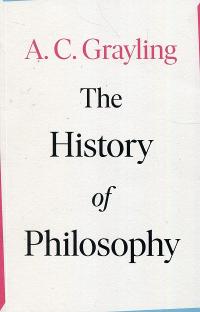 THE HISTORY OF PHILOSOPHY (PB)