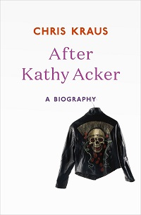 AFTER KATHY ACKER