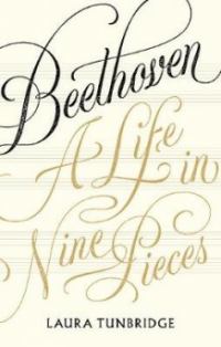 BEETHOVEN - A LIFE IN NINE PIECES