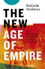 NEW AGE OF EMPIRE