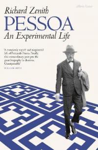 PESSOA - AN EXPERIMENTAL LIFE