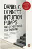 INTUITION PUMPS