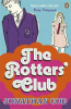 THE ROTTERS