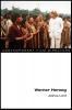 WERNER HERZOG: CONTEMPORARY FILM DIRECTORS
