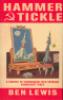 HAMMER & TICKLE - A HISTORY OF COMMUNISM TOLD THROUGH COMMUNIST JOKES