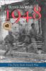 1948 (PB)