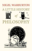 A LITTLE HISTORY OF PHILOSOPHY (PB)